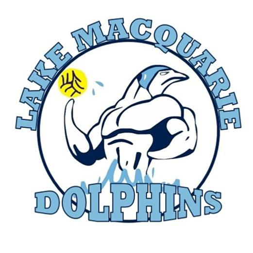 Lake Macquarie Dolphins Water Polo Club