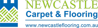 http://lakemacquariedolphins.org.au/wp-content/uploads/2019/01/Newcastle-Carpet-and-Flooring.png