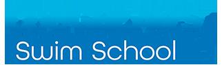 Coughlans Swim School Logo